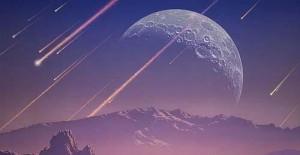 Asteroid vs Meteor vs Comet
