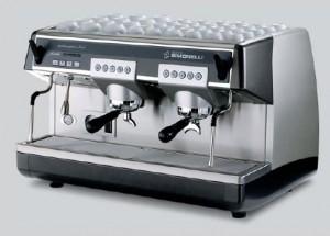 Espresso Machine facts