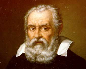 Facts About Galileo Galilei Some Interesting Facts