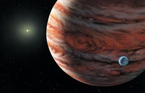 Facts About Jupiter The Planet