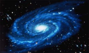 Facts About Milky Way Galaxy