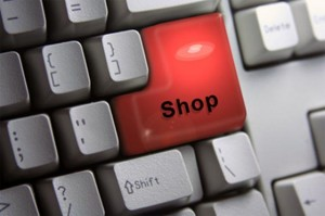 Facts About Online Shopping