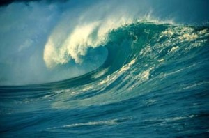 Facts About Tsunamis