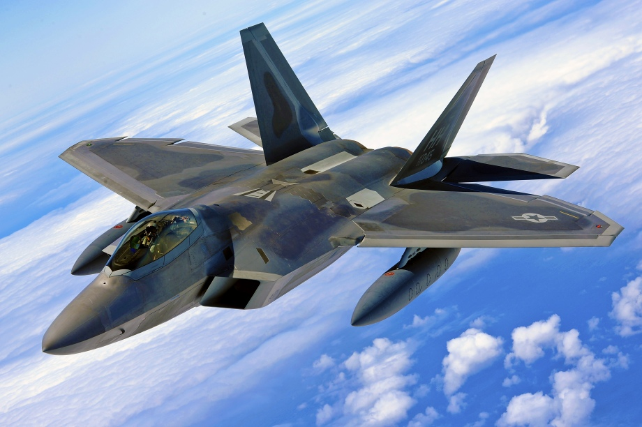 Facts-about-F-22-Raptor.jpg
