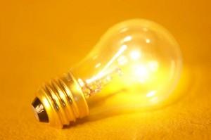 How do Light Bulbs Work