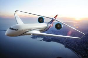 Land a Plane