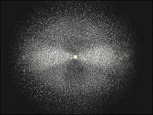 Oort Cloud Definition