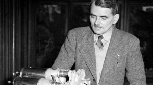 Sir Frank Whittle