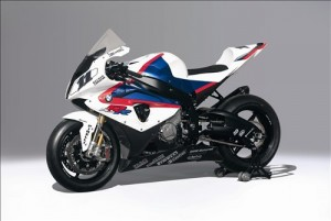 What is Superbike