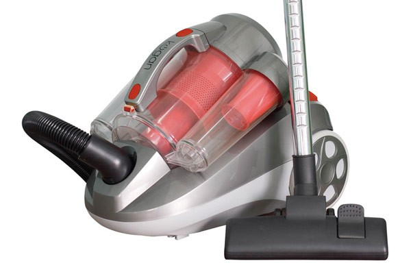 How Do Bagless Vacuum Cleaners Work Some Interesting Facts