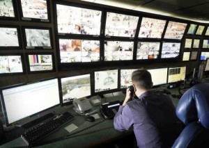 Best CCTV System in the World