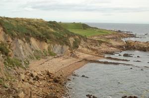 Coastal Erosion Facts