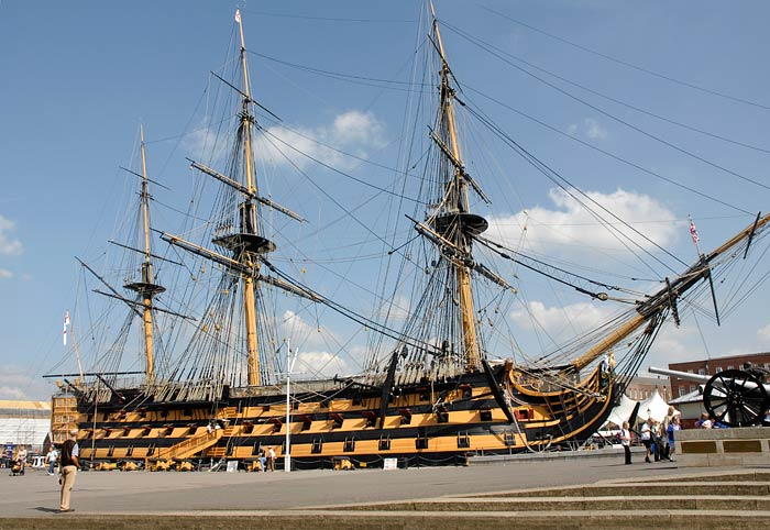 HMS-Victory-facts.jpg