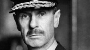 Hugh Dowding, Air Chief Marshal