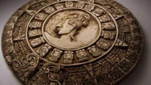 Mayan Calendar Facts