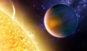 Most Likely Planet to Support Life