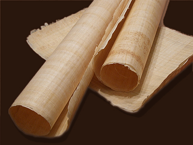Papyrus Paper Papyrus Paper By Jerem...