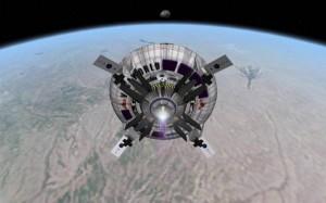 Planetary Grand Tour