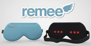 Remee Sleep Mask Review