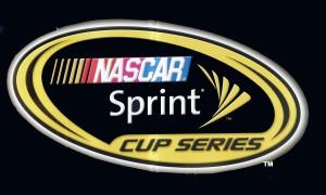 Sprint Cup Series NASCAR