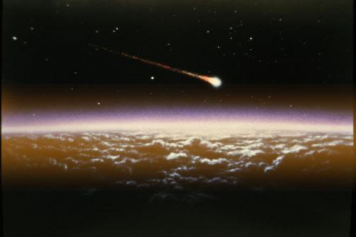 Venus Atmosphere Venus  atmosphereVenus Atmosphere Composition