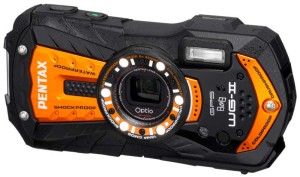 WG2-GPS