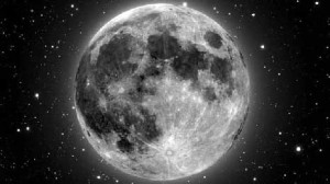 Why do Moon Phases Occur