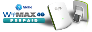 WiMAX 128MBPS