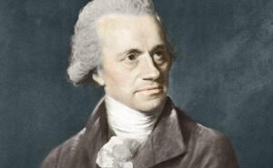 William Herschel Uranus