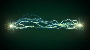 lightning experiments