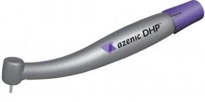 Modern dental drill