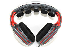 5.1 Headphones