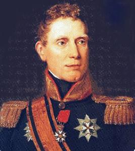 Jan Willem Janssens