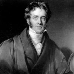 John Herschel's groundbreaking