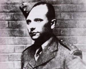 Josef Gabci'k