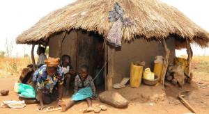 Nodding Disease in Uganda