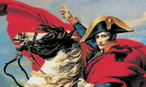 Revolutionary and Napoleonic Wars