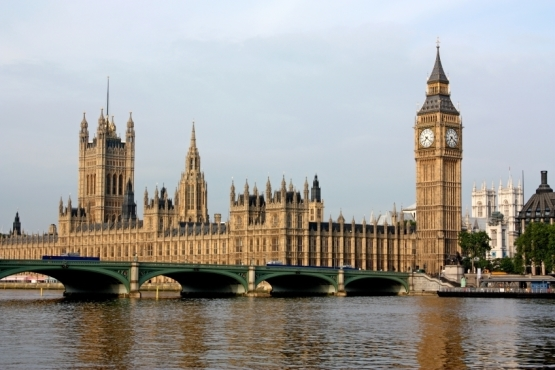 Westminster Palace History Some Interesting Facts