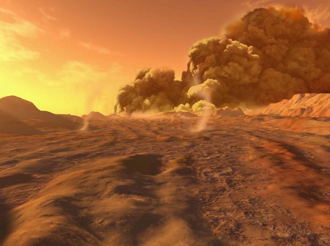 Dust-Storm-On-Mars.jpg