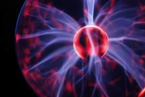 Plasma Matter State