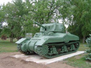 RAM ARV II