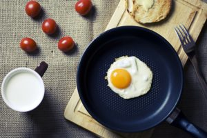 egg-milk