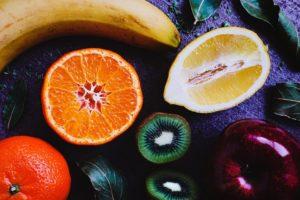 fruit-food